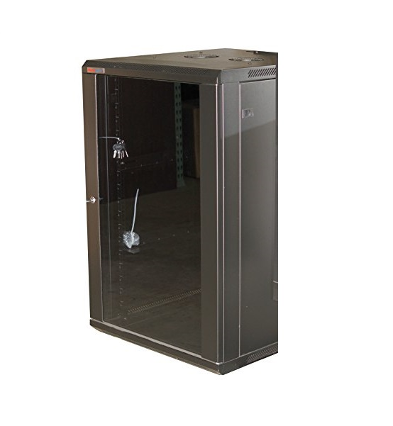 Server Cabinets Archives Dynacable